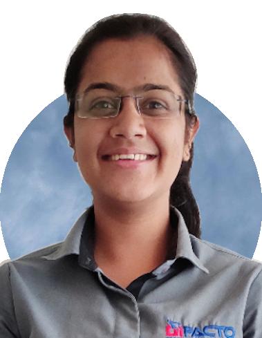 Vasudha More