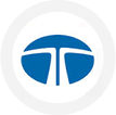 Divisional Manager, Planning Department, Passenger Car Business Unit