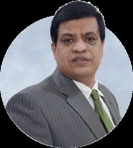 Anil Kumar Satapathy