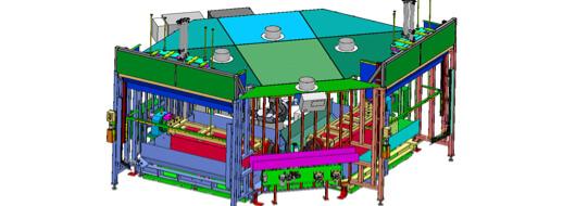 ARC Welding Systems 1