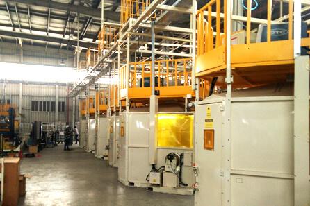 ARC Welding Systems 4